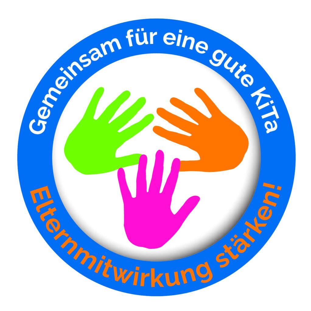 Logo Elternmitwirkung